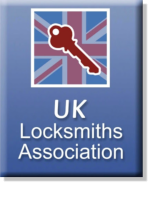uk locksmiths assoc